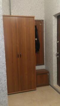 1-квартира на Волоколамской - Фото 4