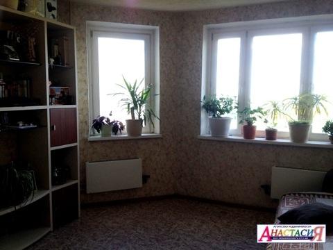 Отличная квартира по цене двушки - Фото 2