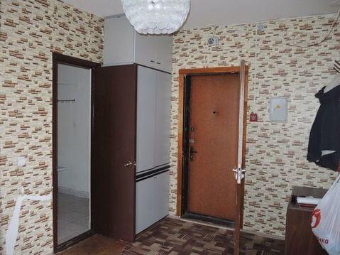Продам двухкомнатную (2-комн.) квартиру, 251, Зеленоград г - Фото 2