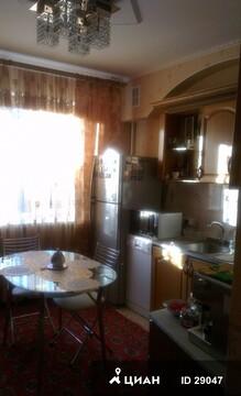 Аренда двухкомнатной квартиры 56 м.кв. в Московской области, Балашиха ., Аренда квартир в Балашихе, ID объекта - 320696173 - Фото 1