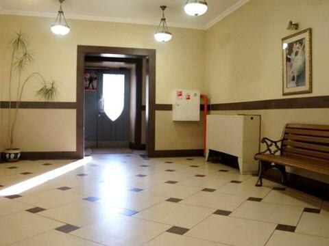 Четырехкомнатная квартира 102 кв. м. рядом с метро Первомайская - Фото 4