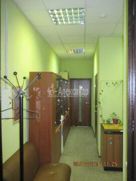 Продажа офиса м.Комсомольская (Новорязанская ул) - Фото 4