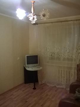 Продам комнату 17 кв.м. в общежитии блочного типа по ул. Харьковская 1 - Фото 5