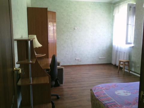 Сдаю часть дома в центре Новороссийска - Фото 4