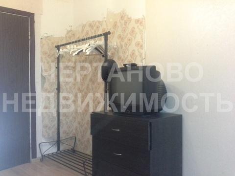 Комната в аренду в Ясенево - Фото 5