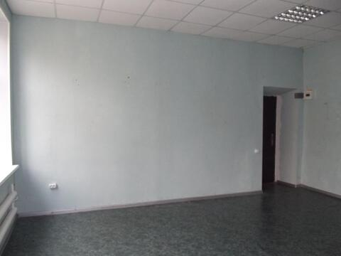 Сдаю офисные помещение 29 кв.м. в Струнино - Фото 3