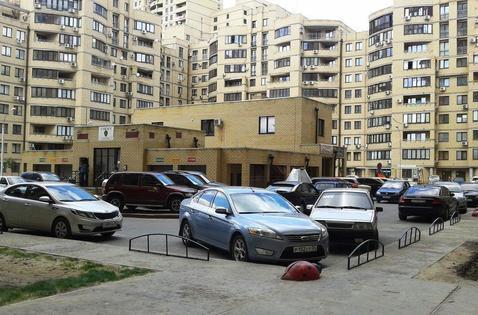 Продается машиноместо ул Новороссийская 11 - Фото 2