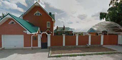 Продается дом. , Щербинка г, Параллельная улица - Фото 4