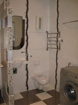 Продам квартиру в бизнес классе ЖК Тимирязевский, редкий формат - Фото 3