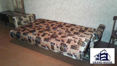 Сдам комнату в Павловске, Слуцкая ул. 8 - Фото 3