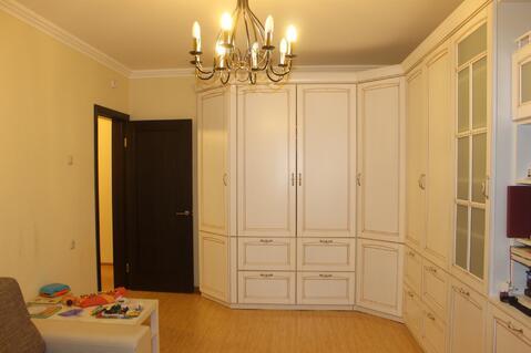 Продам 3-х комн квартиру с мебелью м. Войковская - Фото 2