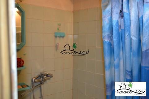 Продам 2-х комн квартиру Зеленоград к 704 В отличном состоянии - Фото 1
