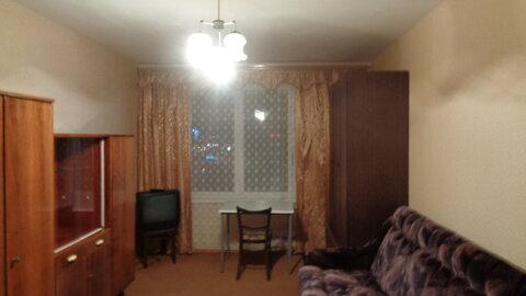 Сдается 1-я квартира в г.Мытищи на ул. 1-я Пролетарская д,3 - Фото 1