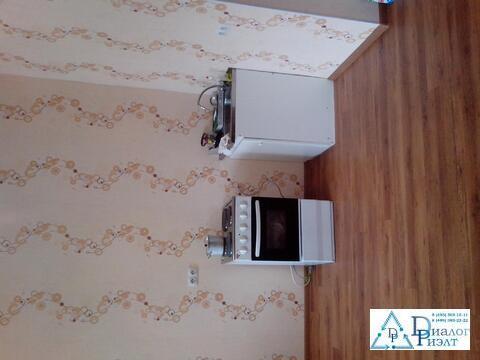 Продается отличная квартира-студия в ЖК Кореневский Форт - Фото 5