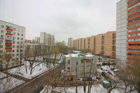 Волжский бульвар, 19 - Фото 2