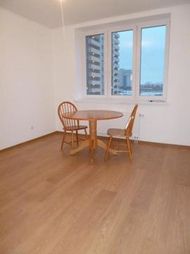 Сдается 1-комнатная квартира на ул. Шаумяна 87 - Фото 5