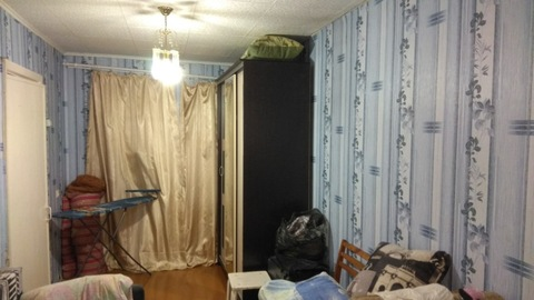Продажа: 2-комн. квартира, 44 кв. м, Уфа - Фото 3