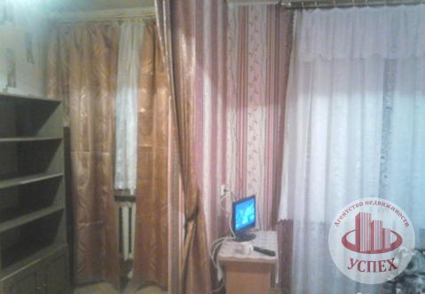 2-комнатная квартира на улице Российская, 40 - Фото 3