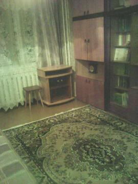Комната в 2-комнатной квартире на ул. Юбилейная, д.18а - Фото 2