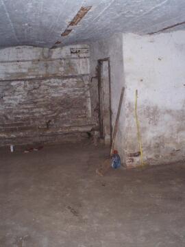 Продам подвальное помещение, 51 кв.м. - Фото 3