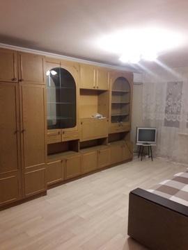 1 ком квартира Сталеваров, 41 - Фото 3