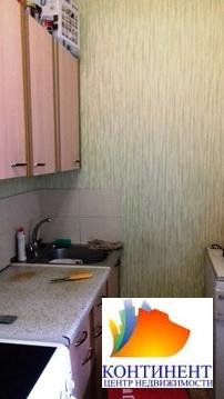 Цена за трехкомнатную квартиру - Фото 4