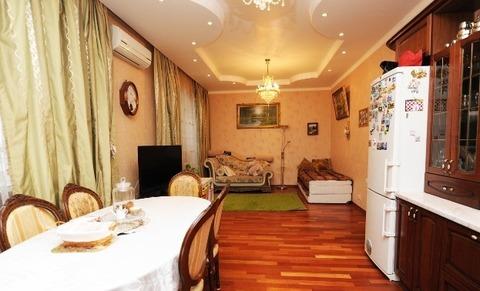 Продажа: 3-комн. квартира, 97 кв.м, м.Планерная - Фото 5