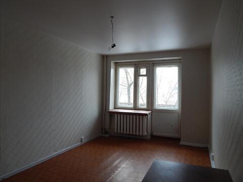 Квартира 46, кв.м. в п.Тучково - Фото 4