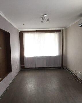 Продажа нежилого помещения в центре - Фото 3