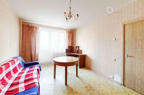 Продажа квартиры, м. Митино, 2-й Митинский переулок, Купить квартиру в Москве по недорогой цене, ID объекта - 317942102 - Фото 1