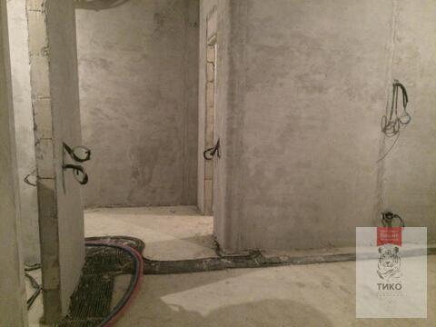 Квартира в доме бизнес класса с охраной и развитой инфраструктурой - Фото 5