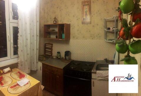 Продам 1-к квартиру, Москва г, Бескудниковский бульвар 30к3 - Фото 3