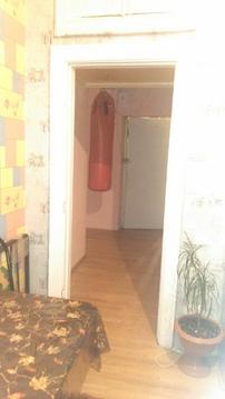 Продается квартира на улице Михайлова - Фото 2