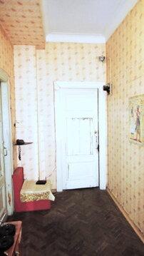 Продажа 2-х комнатной квартиры 80 кв.м. 2 м. пешком от м. Авиамоторная - Фото 3