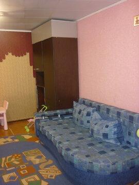 Продаются комнаты ул Тимирязева 11 - Фото 2