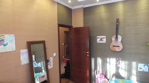 Продажа квартиры, Нижний Новгород, Ул. Ванеева - Фото 5
