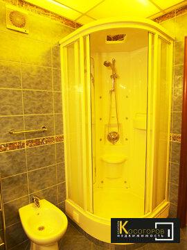 Возьми В аренду трехкомнатную квартиру У метро жулебино - Фото 5