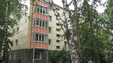 Квартира в Чехове. - Фото 1