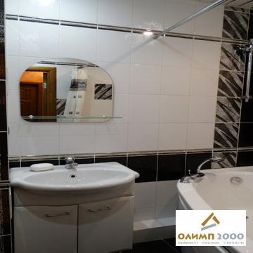 Квартира с хорошим ремонтом в г. Гатчина Рощинская 24 40,2 м.кв - Фото 2