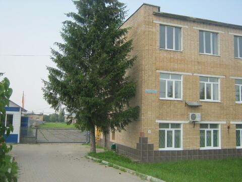 Продам часть административного здания - Фото 3