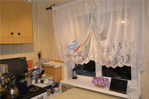 Квартира по ул.Р.Зорге, д.6 - Фото 3