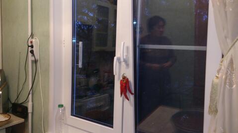 1 комнатная квартира в Голицыно с ремонтом - Фото 3