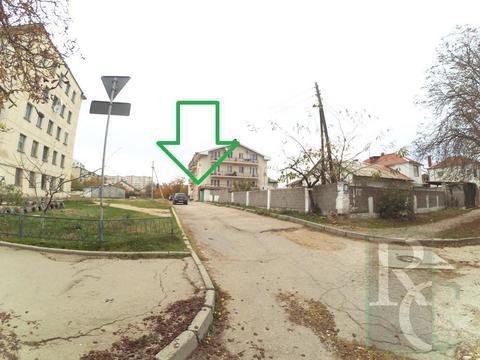 Сдается в аренду многоцелевое помещение на Пролетарской в районе Камыш - Фото 2