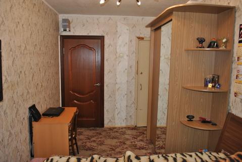 Комната 14кв.м, М Белорусская - Фото 2