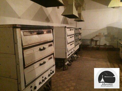 Продается здание пекарни - Фото 1