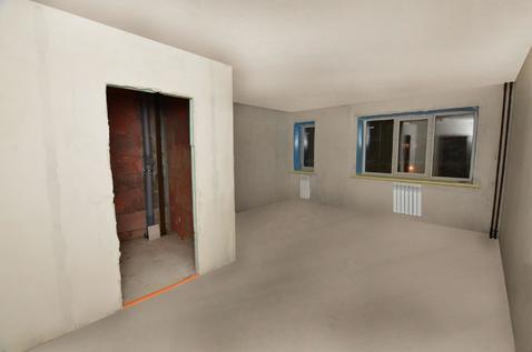 Квартира в Пушкино по самой привлекательной цене - Фото 2