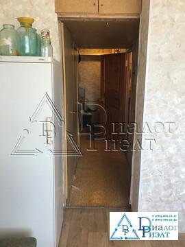4-комнатная квартира в Раменском в пешей доступности до ж/д станции - Фото 4