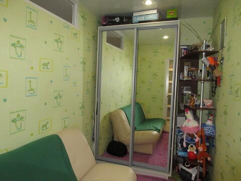Продам 1-комнатную квартиру, в г. Клин, с ремонтом, по выгодной цене - Фото 5