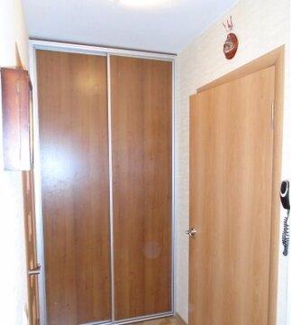 Продается 1-комнатная квартира 44 кв.м. этаж 5/6 пер. Литейный - Фото 1