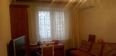 Продам 3-к квартиру, Москва г, улица Дмитрия Ульянова 30к3 - Фото 5